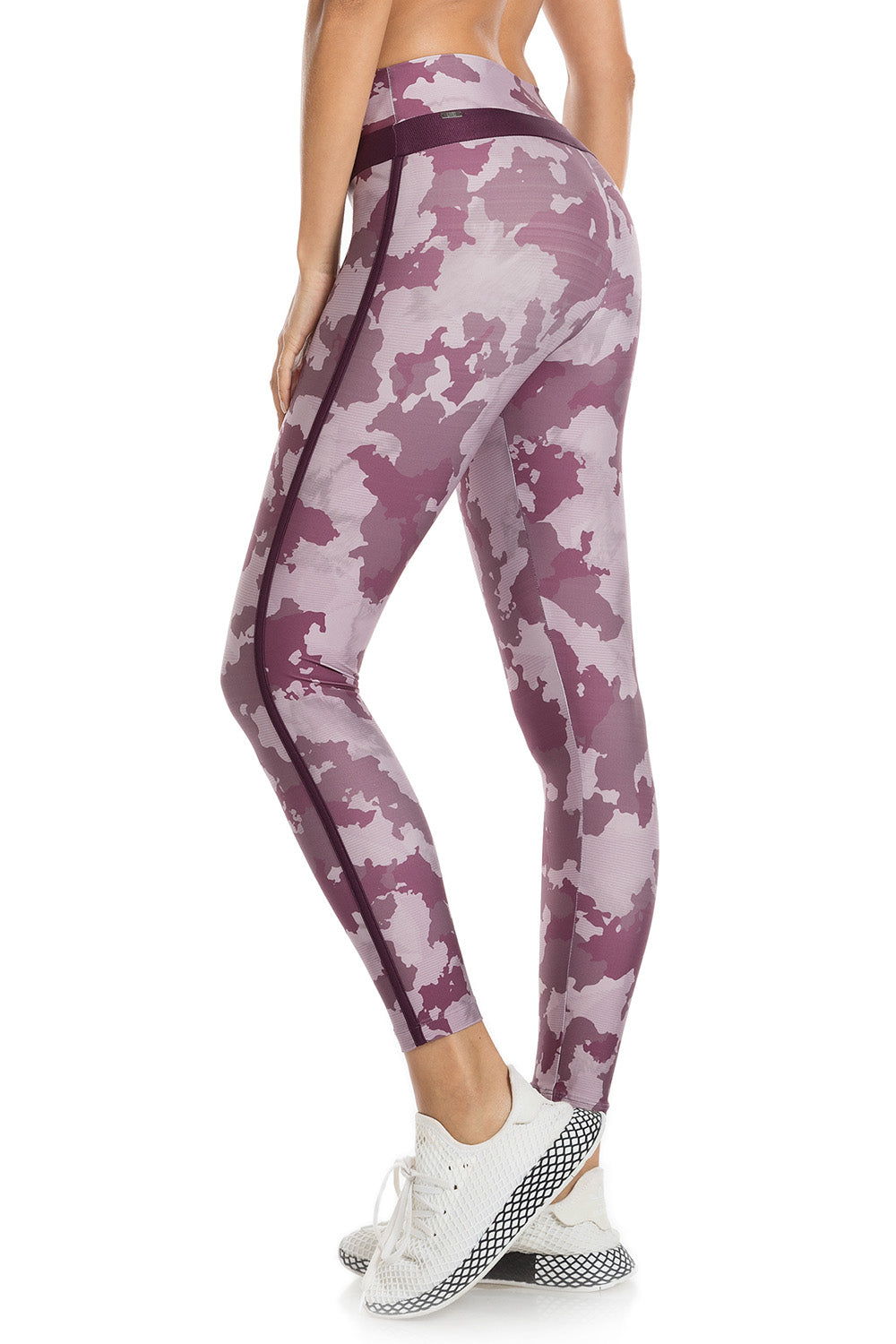 Cool Camuflage Legging