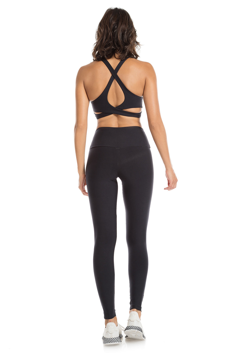 Next Sight Legging 2