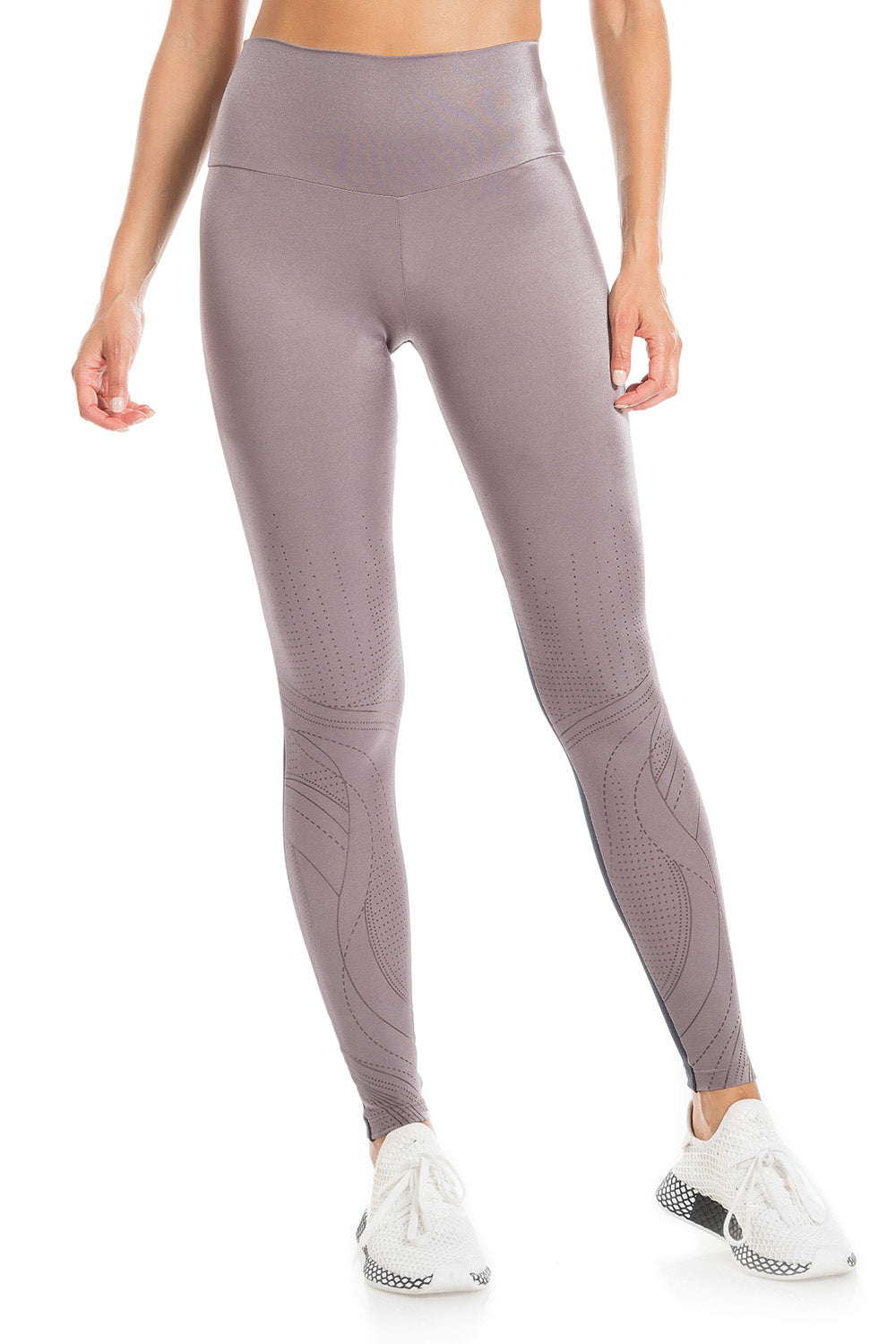 Next Sight Legging 1