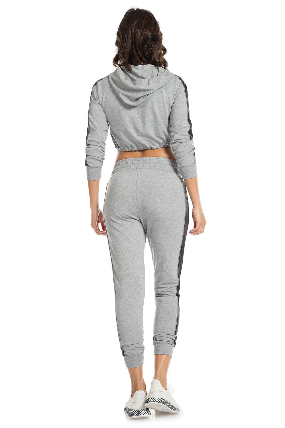 Rush Bella Jogger 2