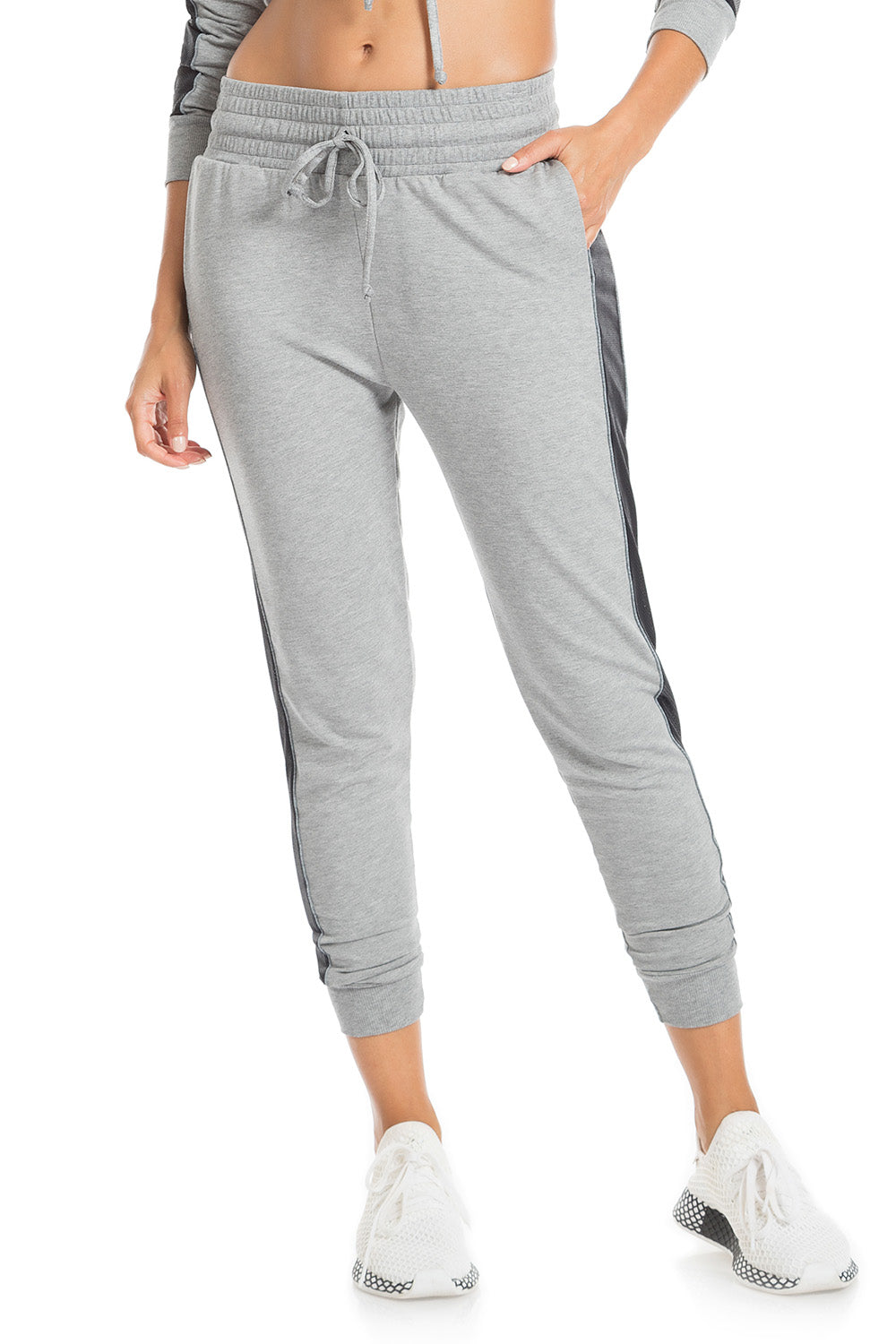 Rush Bella Jogger 1
