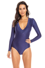 Beauty All In One One Piece