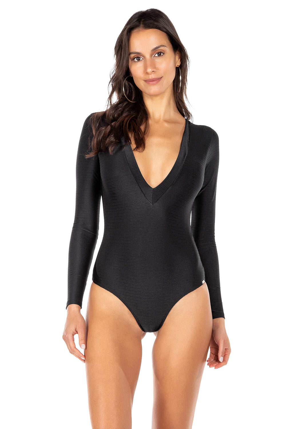Beauty All In One One Piece 2