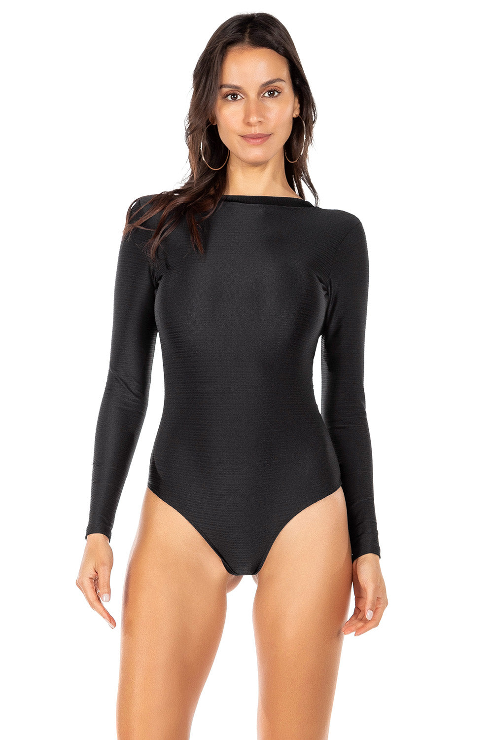 Beauty All In One One Piece 1