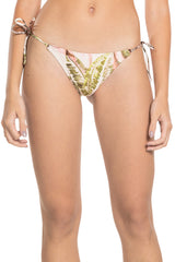Trancoso Fit Bottom