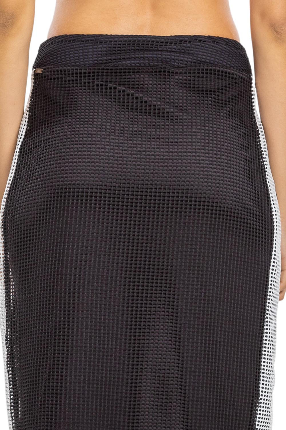Sportif Seaside Skirt