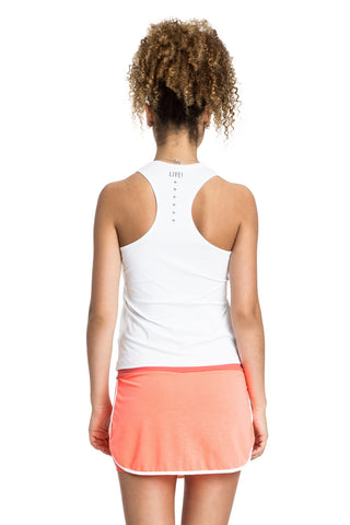 Breeze Running Tank Top