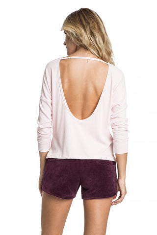 Restful Urban Long Sleeve Shirt
