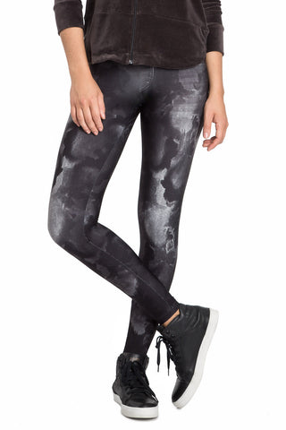 Urban Power Black Denim Tight