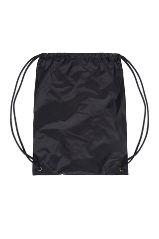 Essential Sack Bag