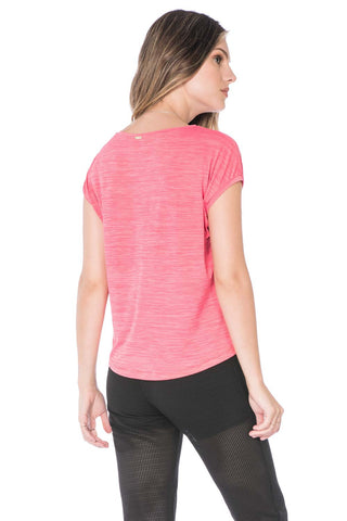 Energy Gym Blouse
