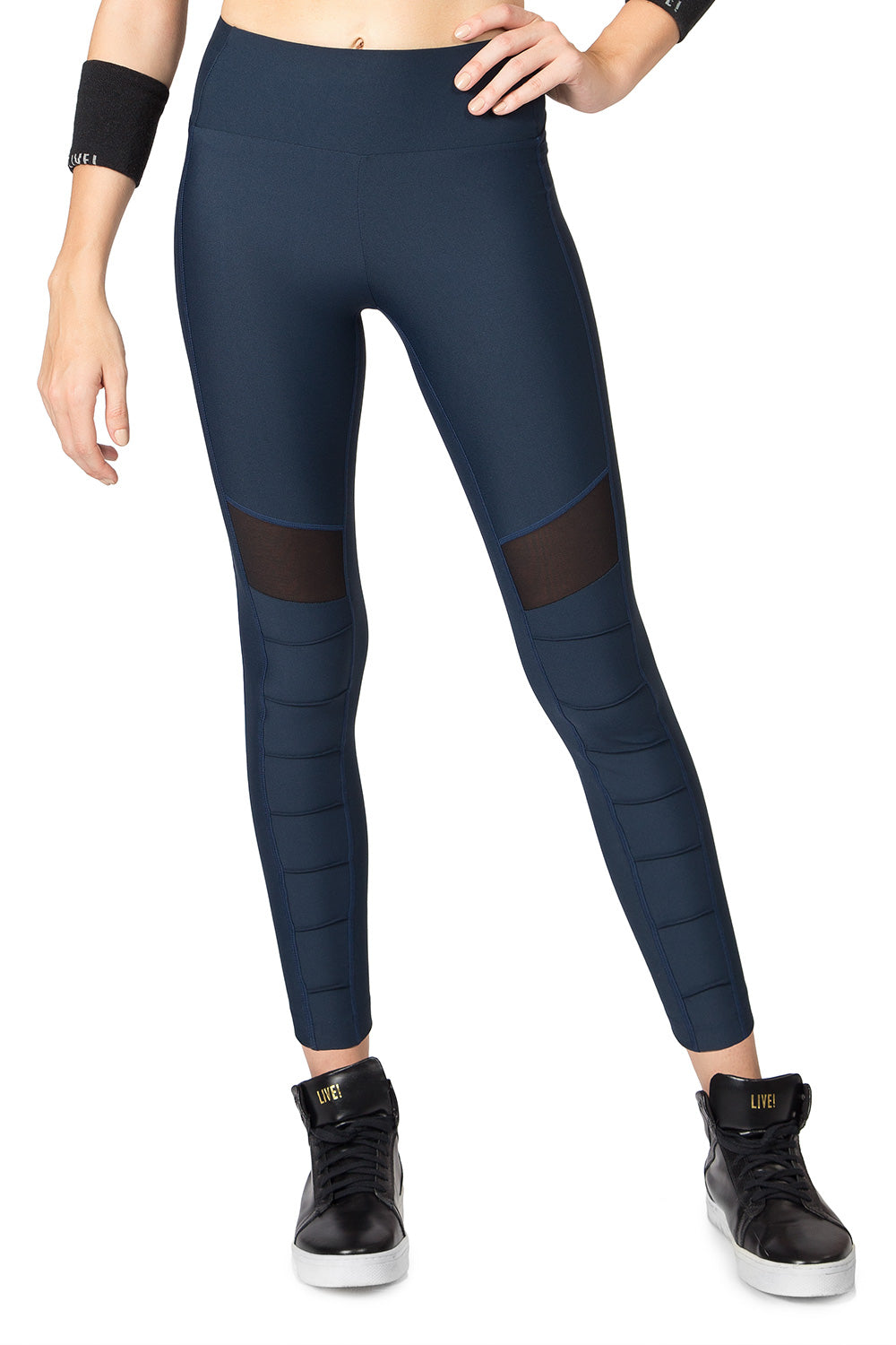Biker Rush Legging