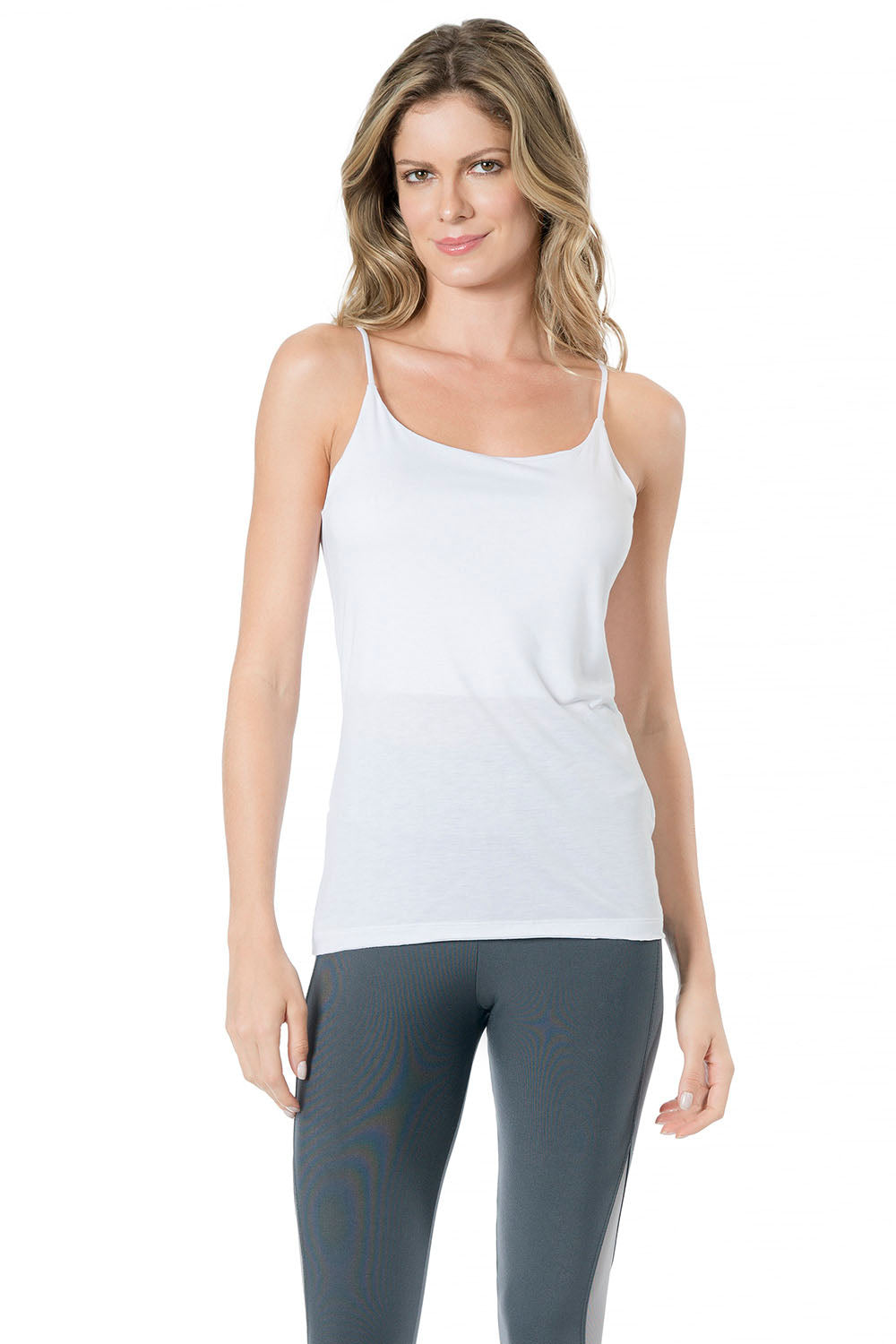 Essential Energy Tank Top