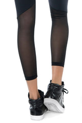High Power Legging