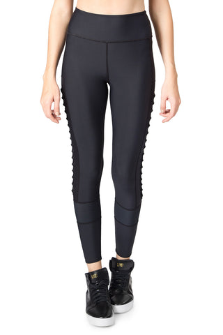 Bothanical Glow Reversible Legging
