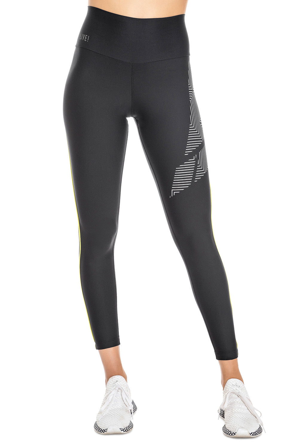 Live! Icon Reflex Legging