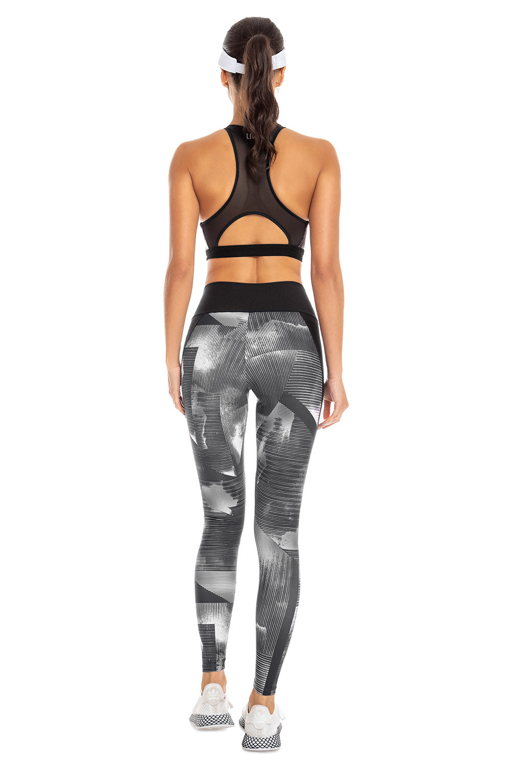 Graphic Power Tight 2