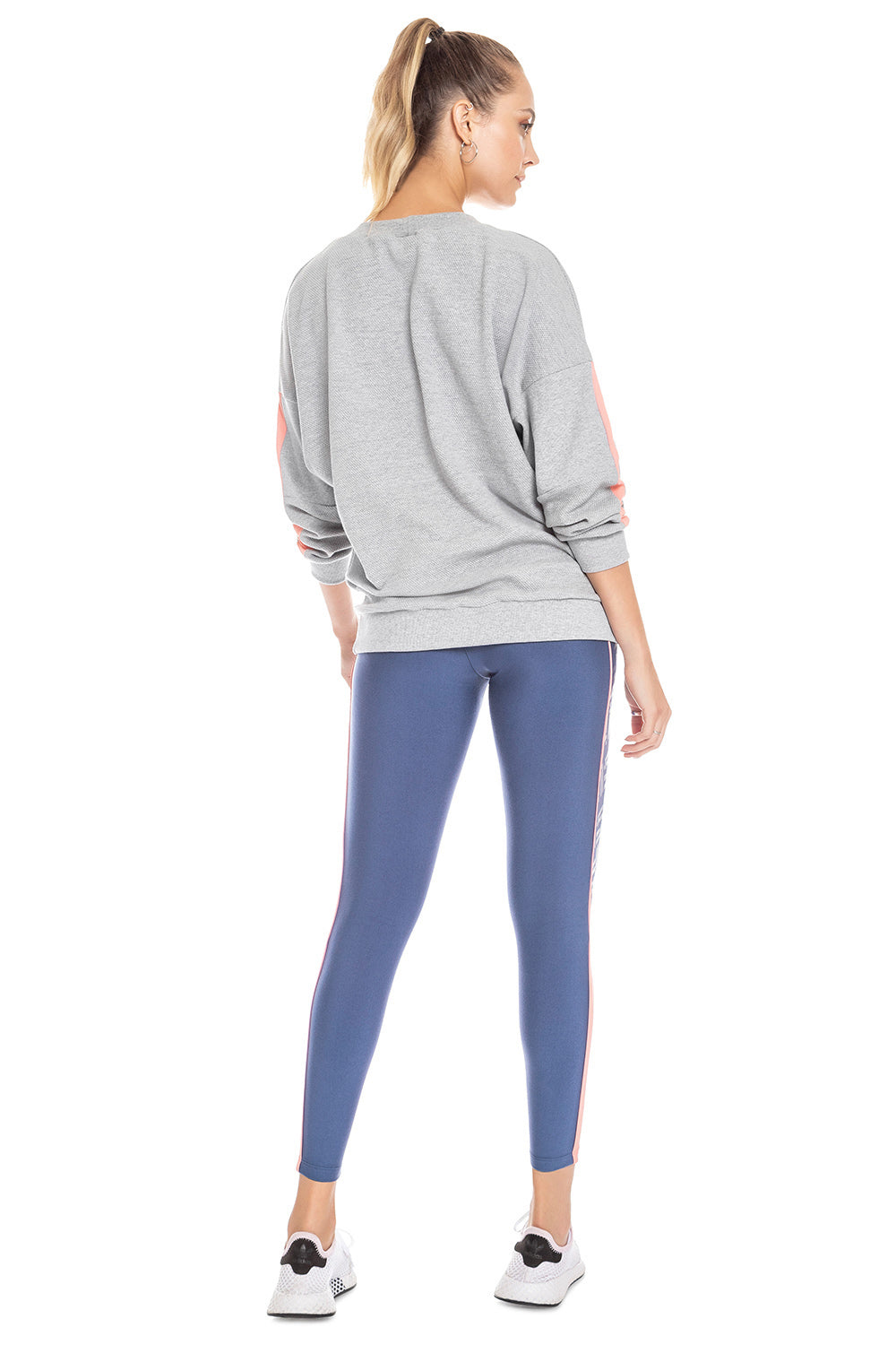 Ultra Evolution Legging 2