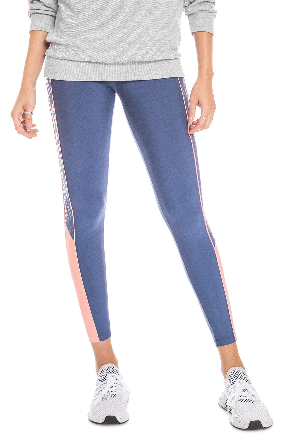 Ultra Evolution Legging 1