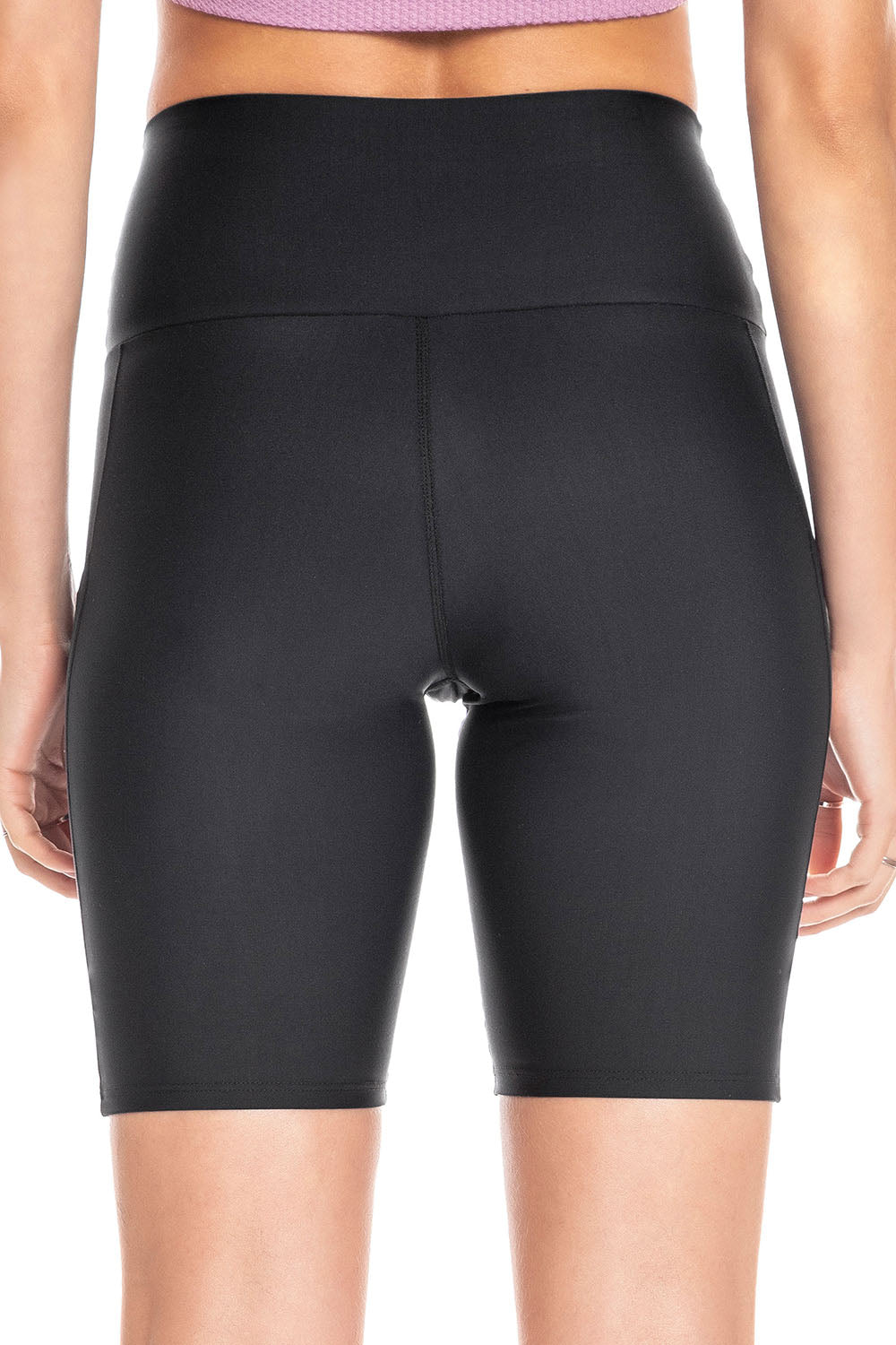 Intensify Biker Shorts 2