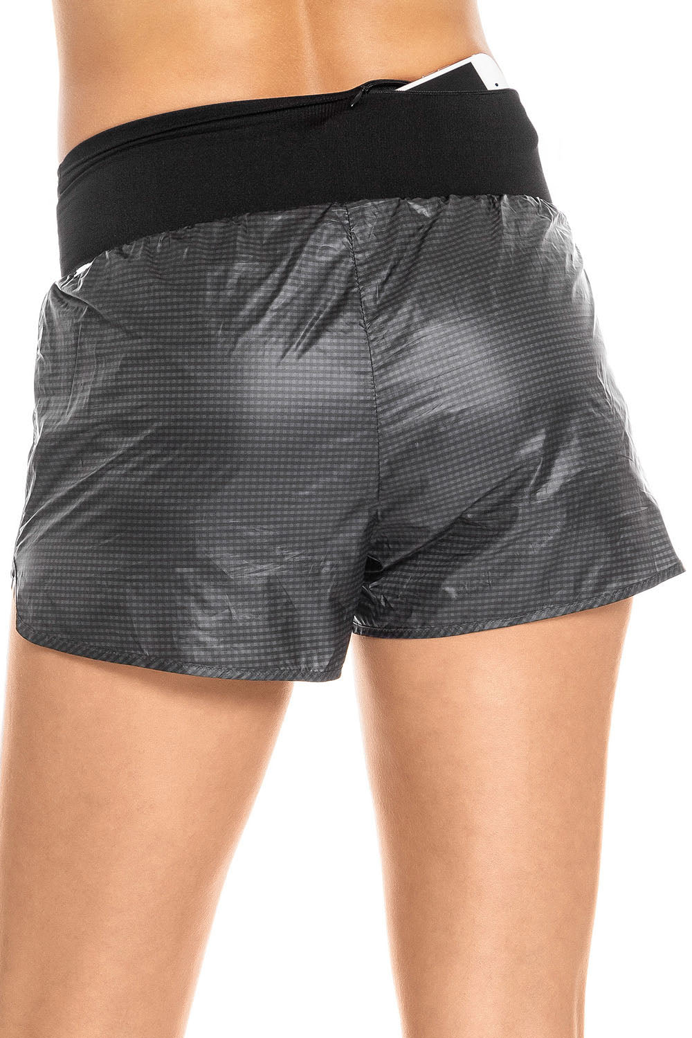Speedy Shorts