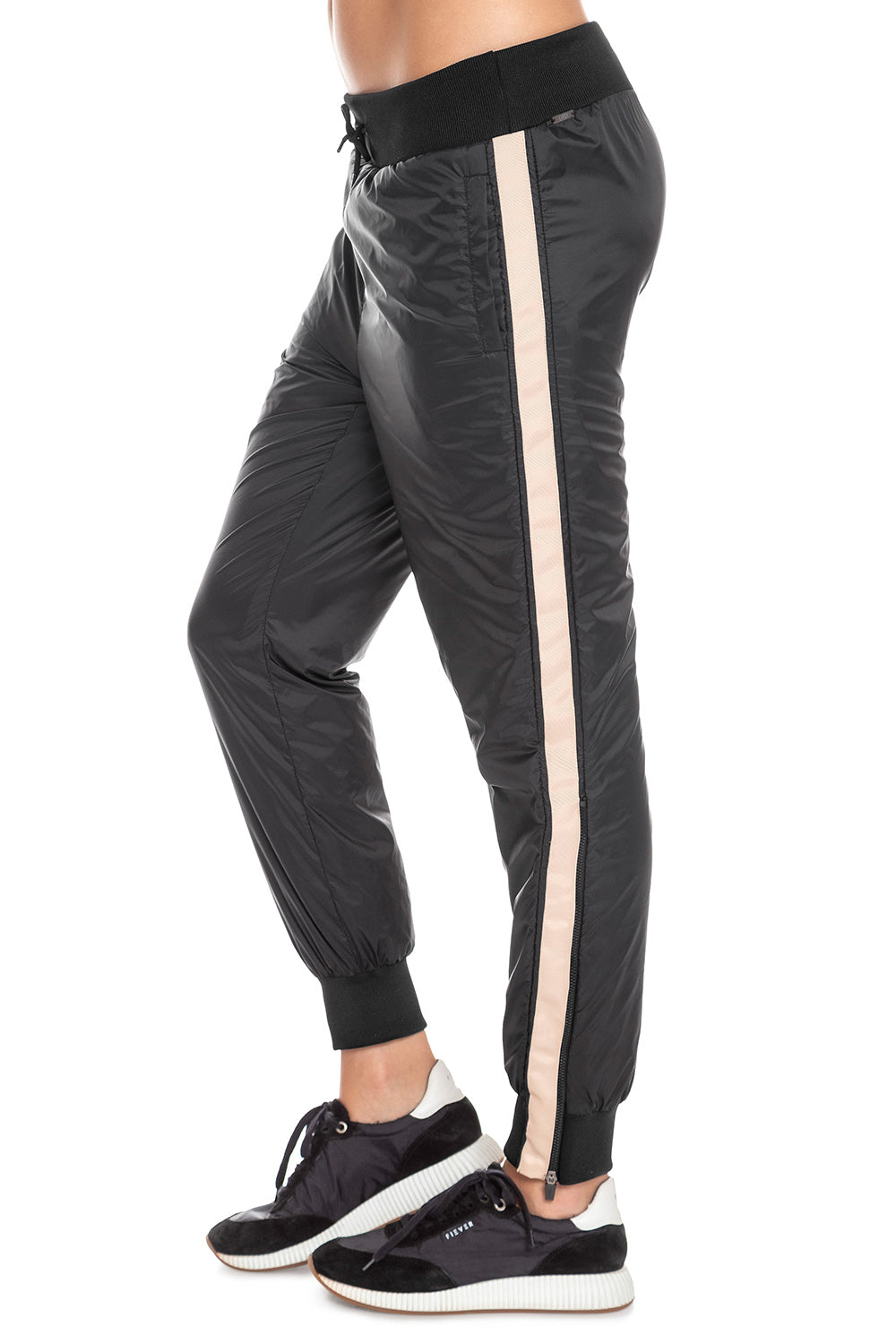 Purpose Track Pants