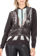 City Lights Jacket