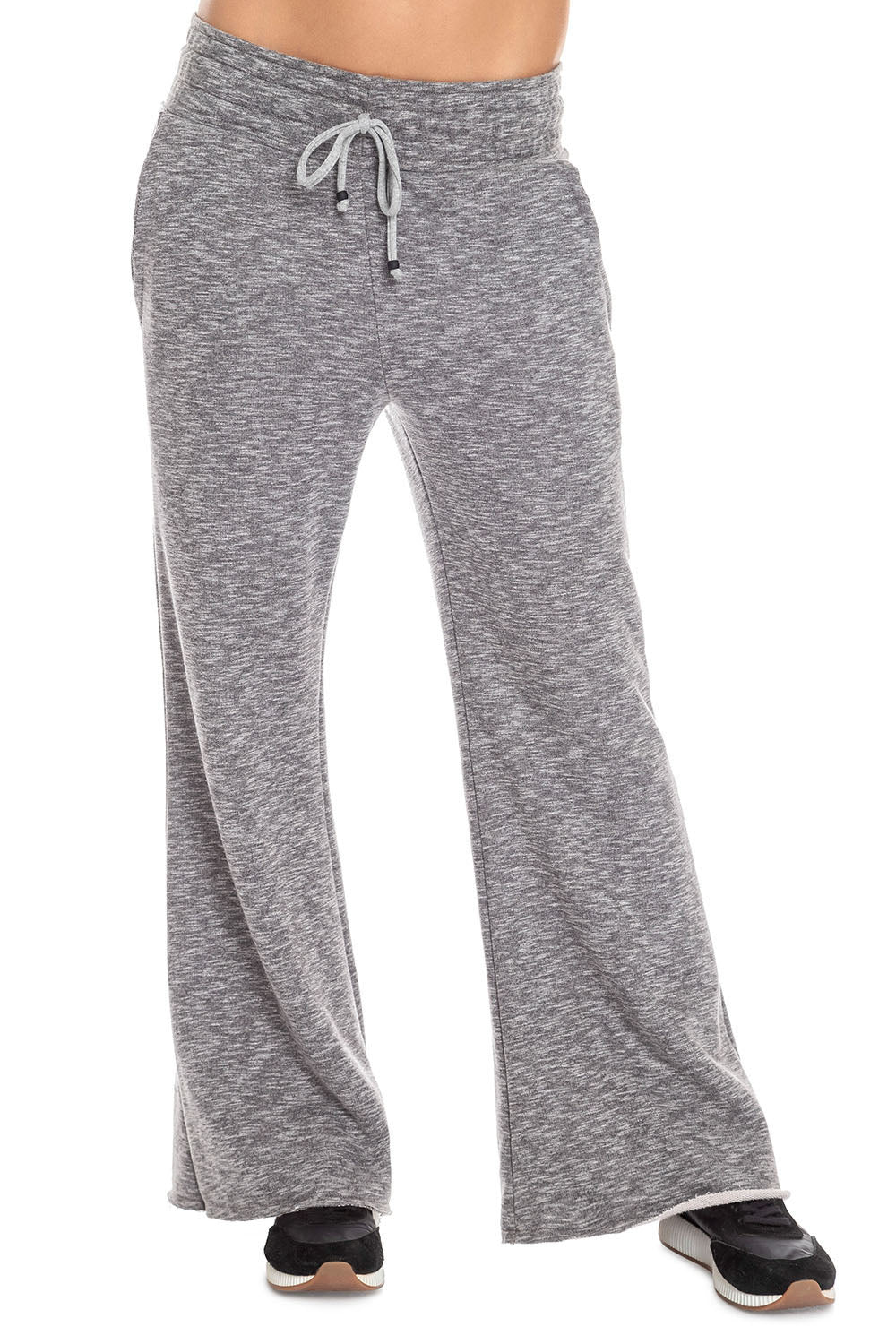 Relax Express Sweatpants