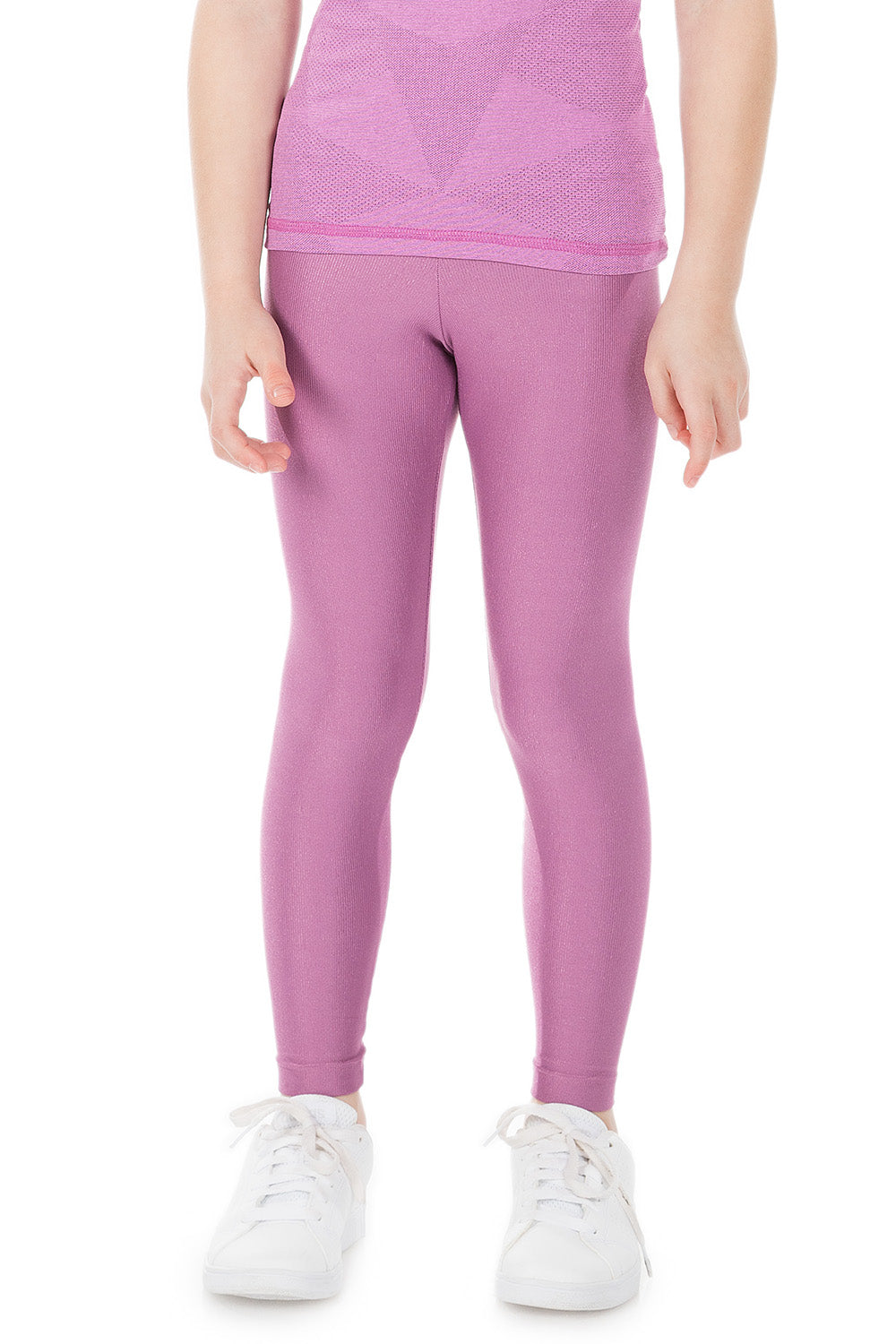 Fearless Kids Legging 1