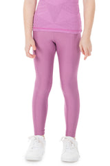 Fearless Kids Legging