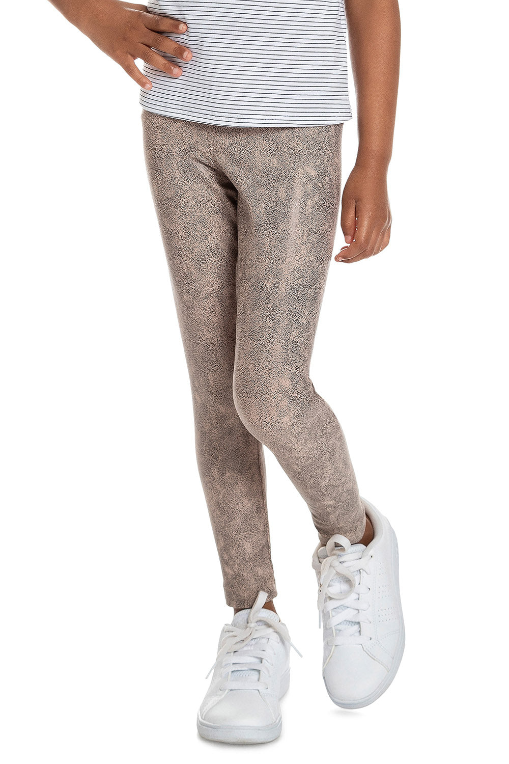 Up Style Kids Legging 1