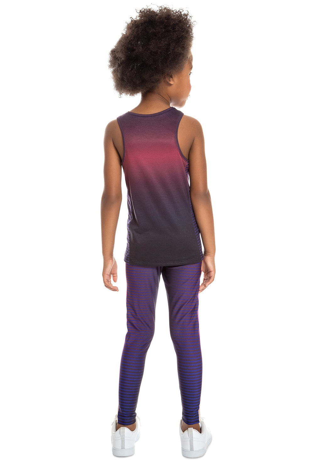 Ultimate Bonding Kids Legging 2