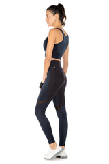 Ultra Evolution Tight