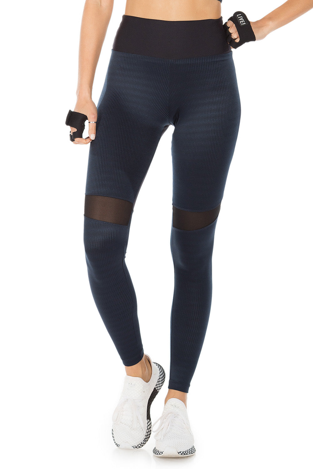 Ultra Evolution Tight 1