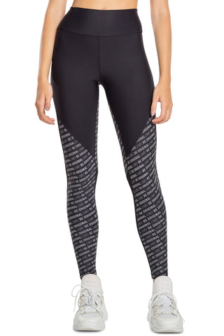 Be Original In Reflex Legging 1
