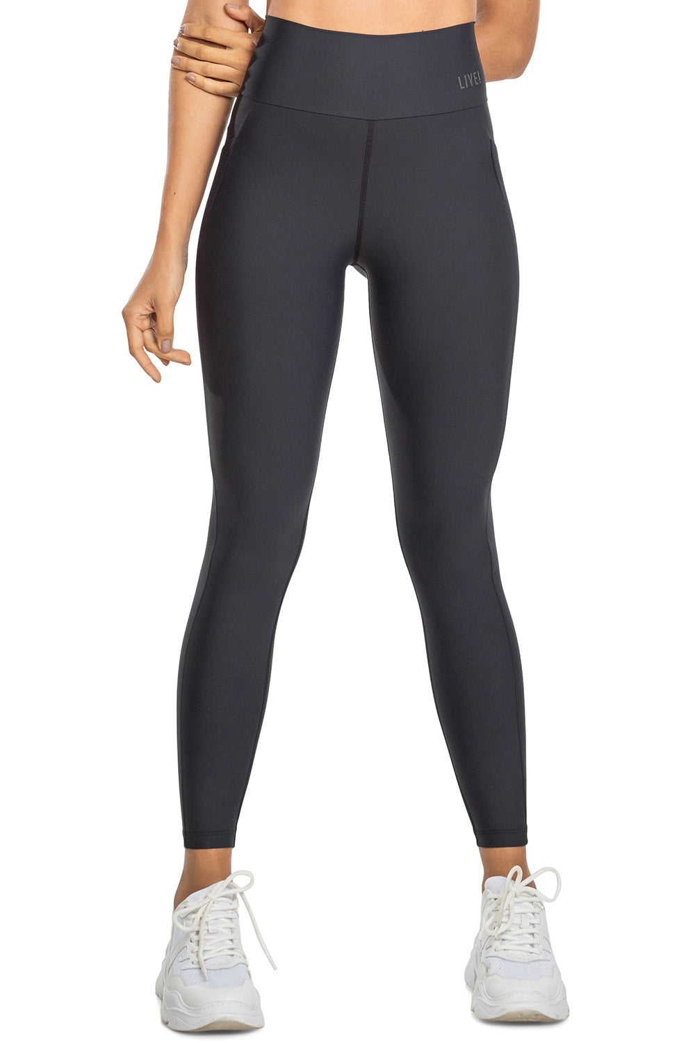 Strong Rush Legging 1