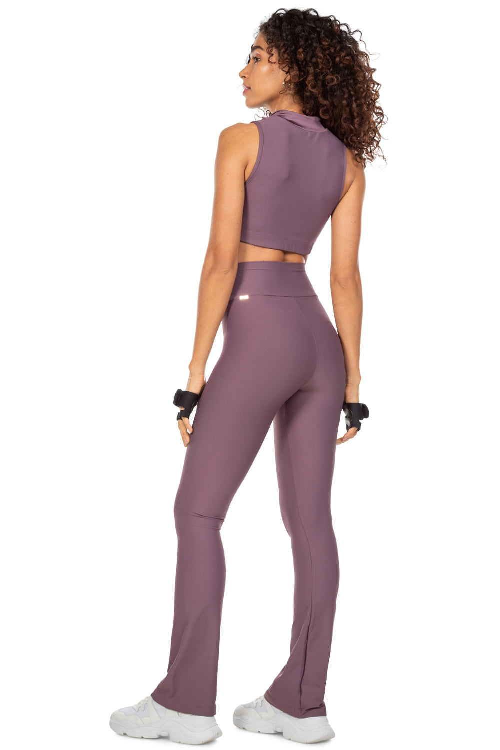 Physique Baillerina Pants 2