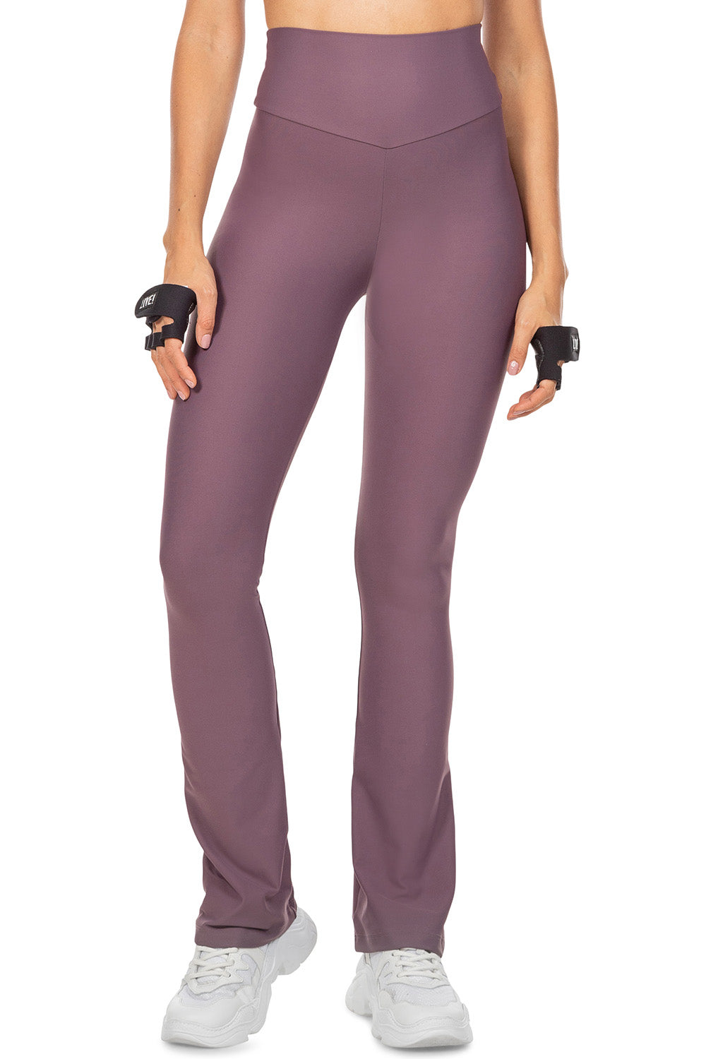 Physique Baillerina Pants 1