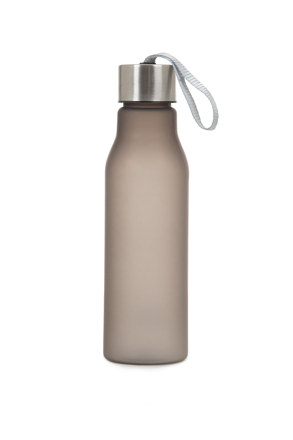 Healthy Bottle 2
