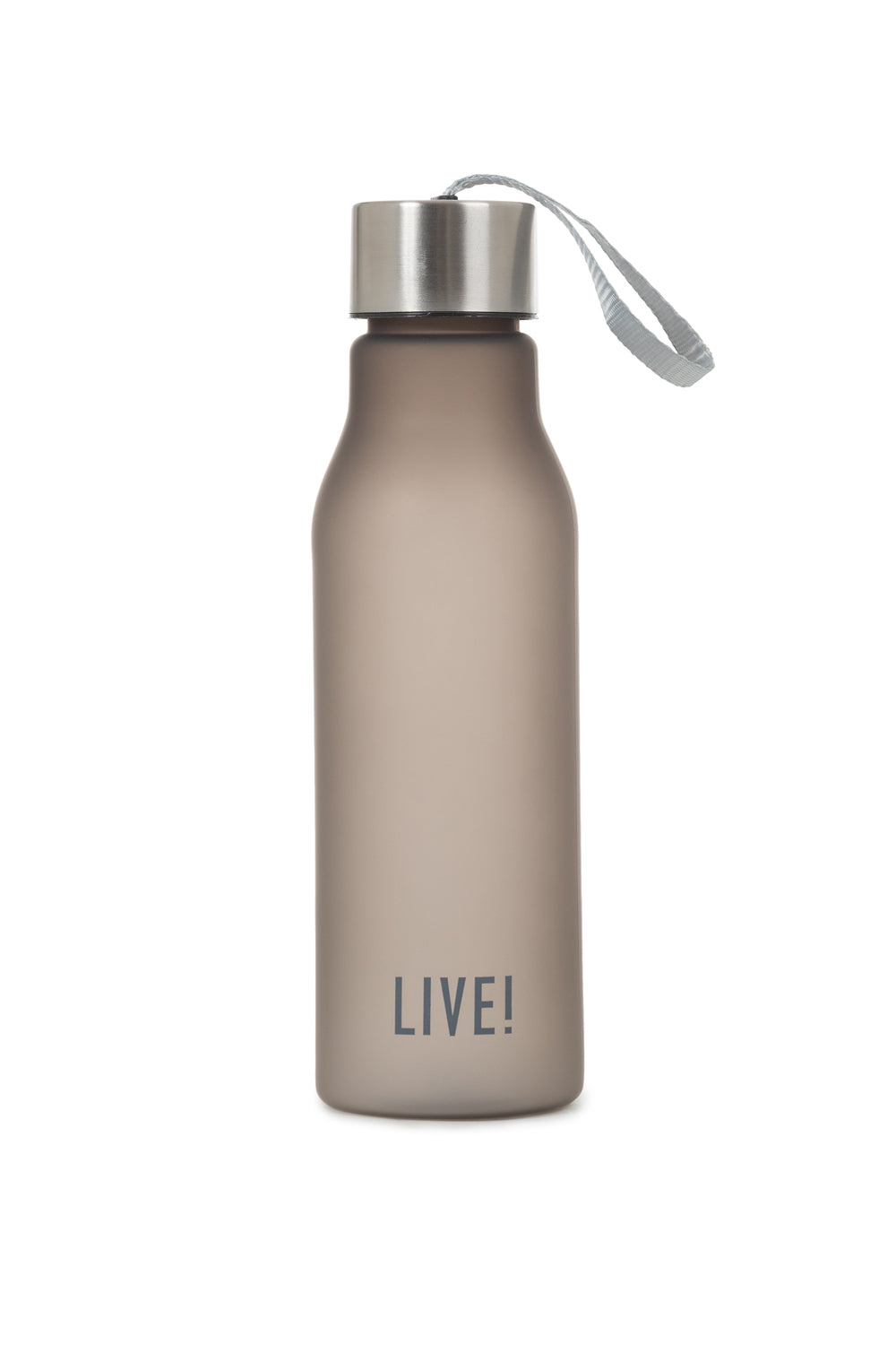 Healthy Bottle 1