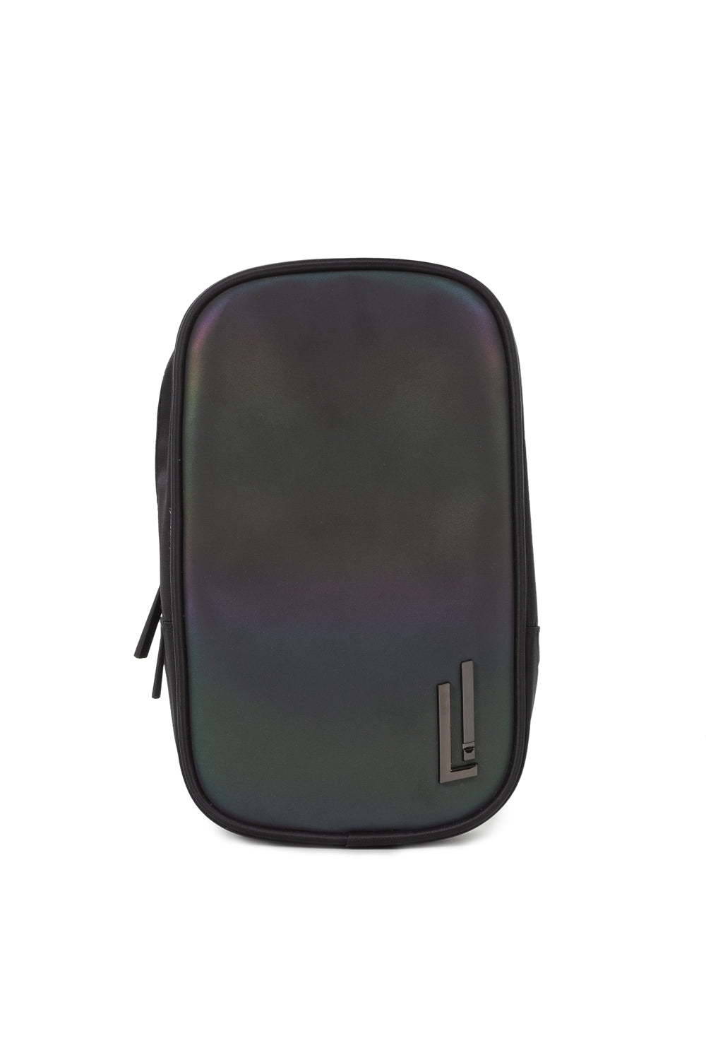 Hologram Cross Bag 1