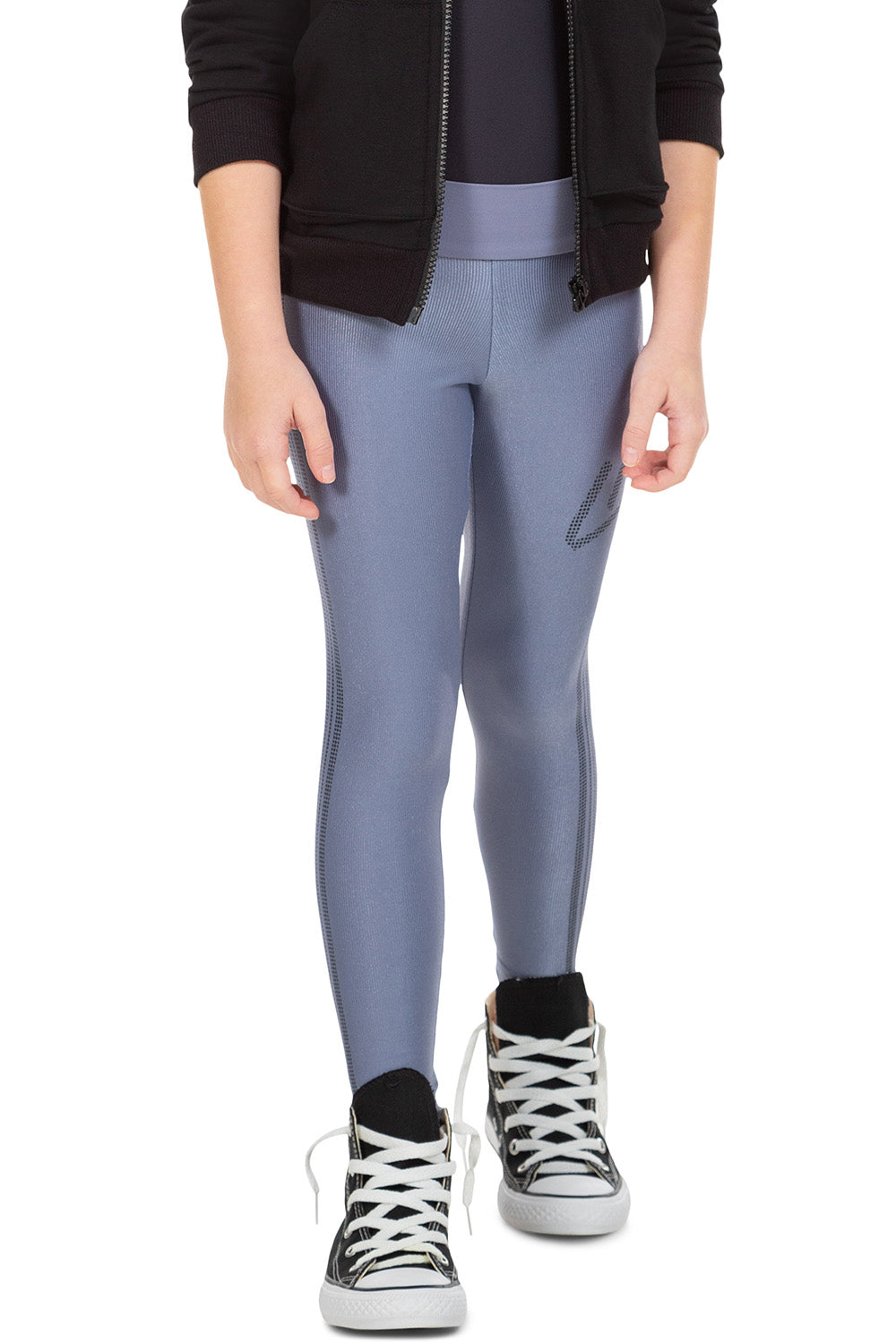 LIVE! Signature Kids Legging 1