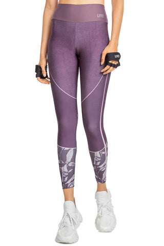 Neo Native Legging 1