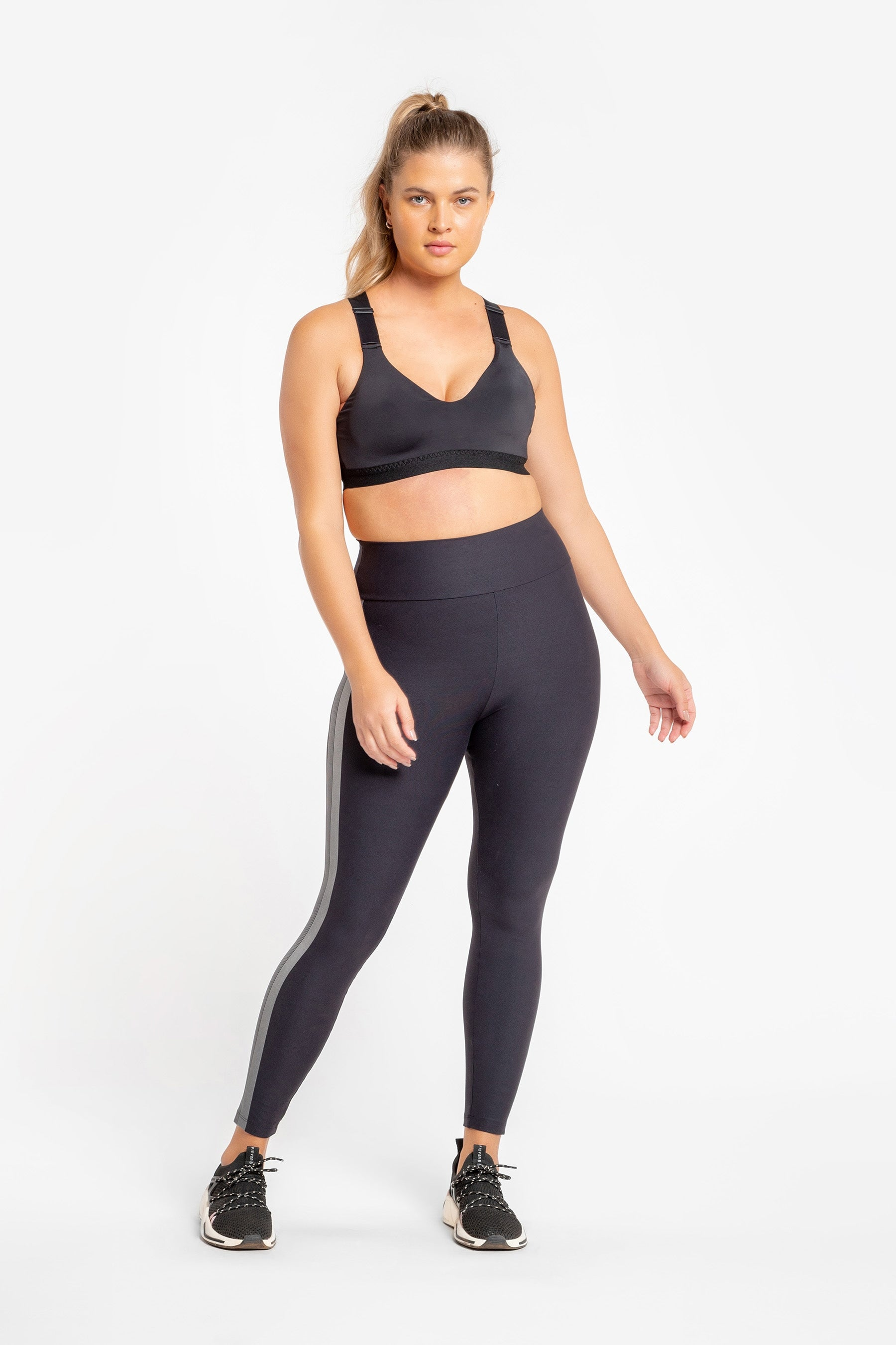 Reflex Active Legging 2