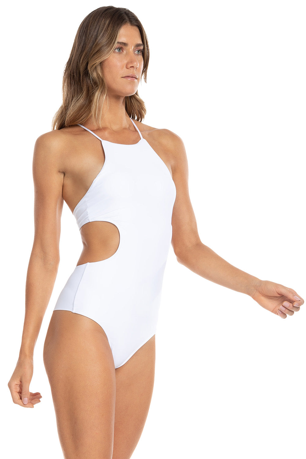 Vacay Essential One Piece