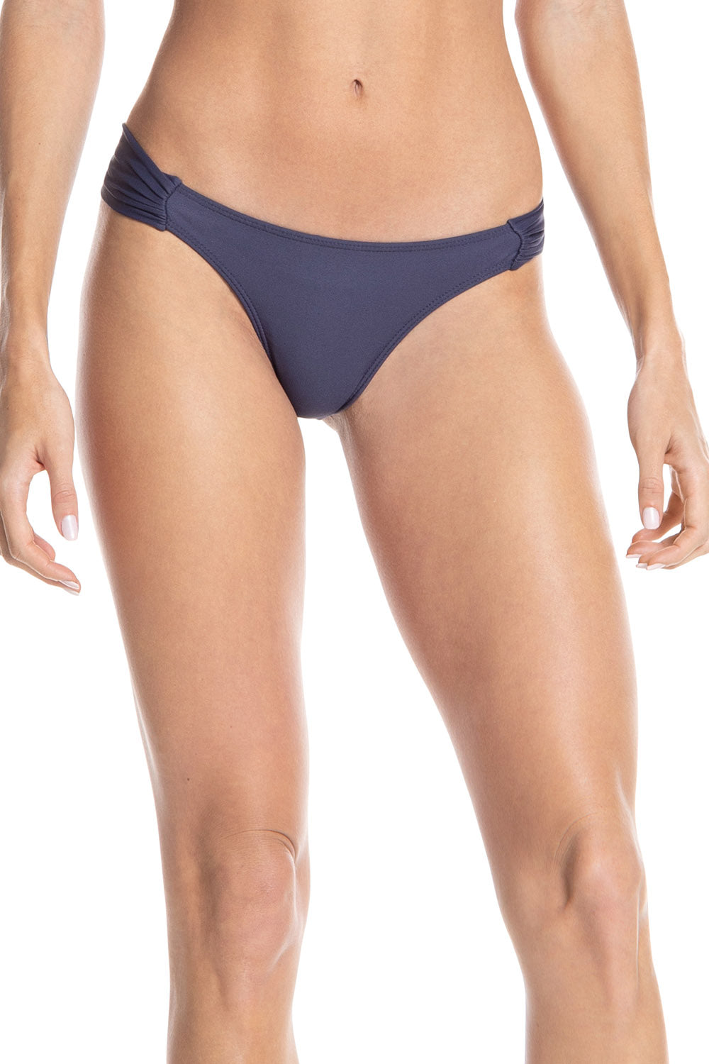 Sea Slim Butterfly Bottom 1