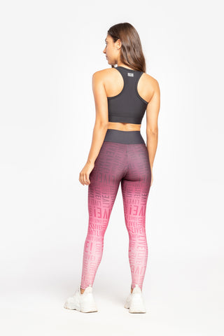 Gradiente Legging 2