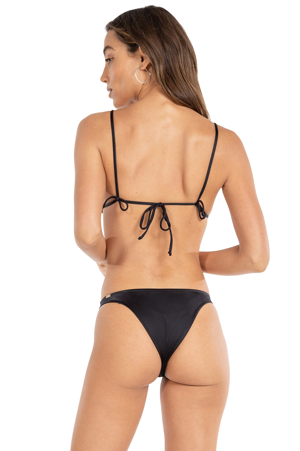 Essential Feel Good Bikini 2