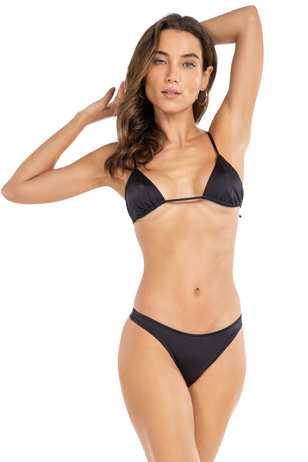 Essential Feel Good Bikini 1