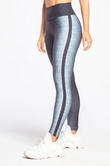 Gradient Mix Legging